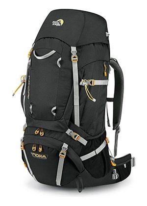 lowe-alpine-diran65-75-2